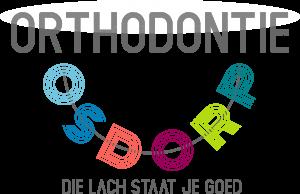 Orthodontie Osdorp